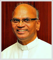 Parish-Priest-Fr-Peter-Gitendran